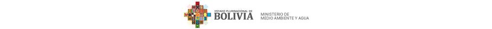 SIRH Logo